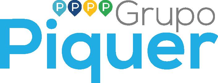 Grupo Piquer | Enseñanaza - Formación - Empresas - Fundación