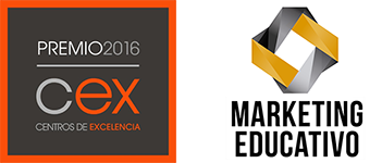 cex-marketing-educativo_P