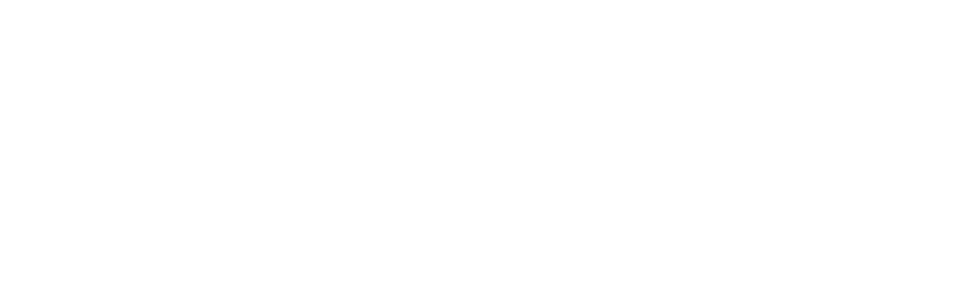 Fundación Piquer
